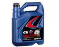 ELF 10W-40 COMPETITION ST  4L