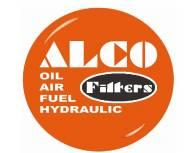 Set filtre Ford focus I 1.8 diesel