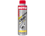 Motul - Diesel System Clean