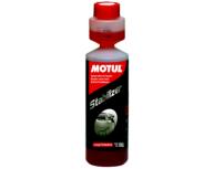 Motul - Stabilizer
