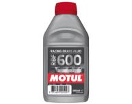 Motul - RBF 600 Factory Line  0.5L