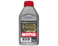 Motul - RBF 660 Factory Line  0.5L