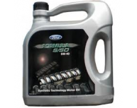 FORD 5W-40 S/SD Synthetic 5 L