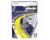 Bec H1 Narva 12V 55W
